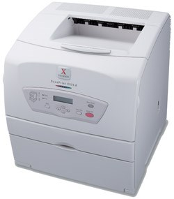 Fuji Xerox Docuprint C525A