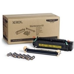 EL500267 Fuji Xerox Maintenance Kit