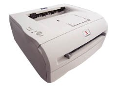 Fuji Xerox DocuPrint 203A