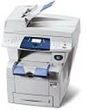 Fuji Xerox Workcentre C2424