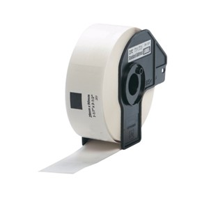 DK11201 Compatible Label 29mm x 90mm - 400 per roll for Brother