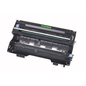 DR1070 Compatible Drum Unit for Brother