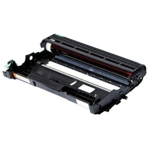 DR2225 Compatible Drum Unit for Brother