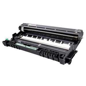 DR2315 Compatible Drum Unit for Brother