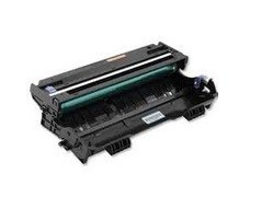 DR3415 Compatible Drum Unit for Brother