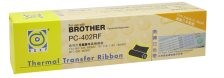 PC402 Compatible Refill for Brother - 2 Rolls