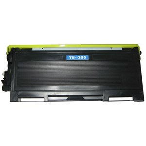 TN2025 Compatible Toner for Brother