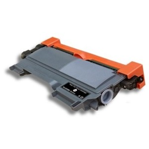 Compatible Brother TN2230 Toner  High Yield