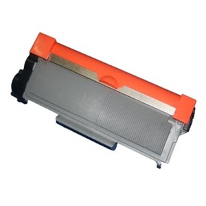 Compatible Brother TN2315 Toner  High Yield