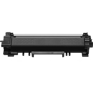 Compatible Brother TN2415 Toner