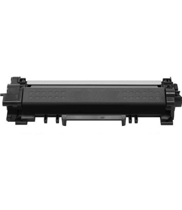 TN2445 (2455) Compatible Toner for Brother