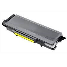 TN3425 Compatible Toner for Brother