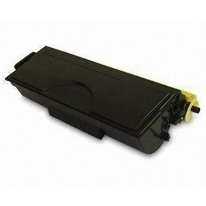 TN6600 Remanufactured Toner for Brother - High Capacity