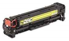 CART316Y Compatible Canon Yellow Toner