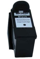 992 Eco High Yield Black Ink Cartridge for Dell 926  V305
