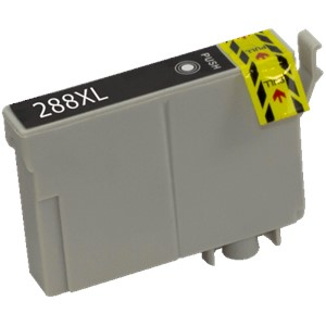 288XL Compatible XL Black Ink for Epson