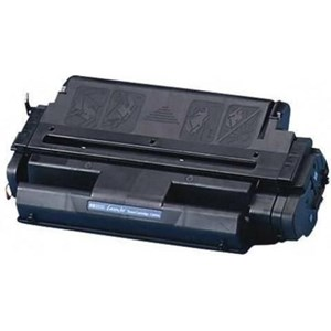 09A Premium Eco Toner Cartridge for HP C3909A