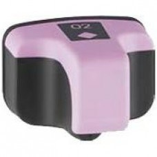 02 Compatible Light Magenta Ink Cartridge