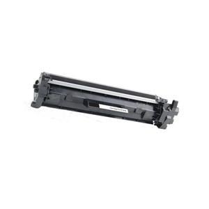 30X Compatible Hi Yield Toner for HP CF230X