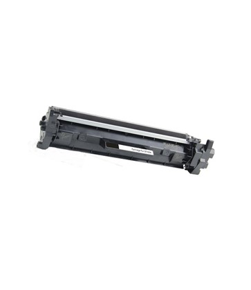 30X Compatible Hi Yield Toner for HP (CF230X) with Chip