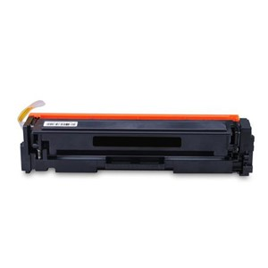 202X Compatible Hi Yield Black Toner for HP (CF500X)