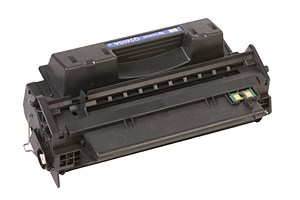 10A Compatible HP Toner Cartridge Q2610A