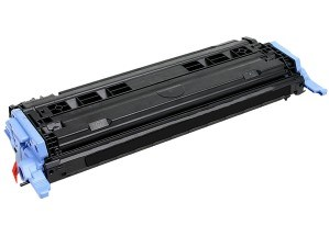 CART307BK Compatible Black Toner for Canon