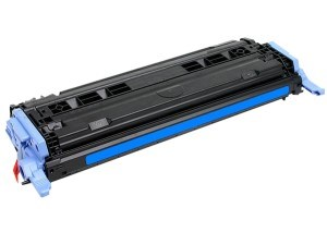 CART307C Compatible Cyan Toner for Canon
