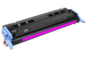 CART307M Compatible Magenta Toner for Canon