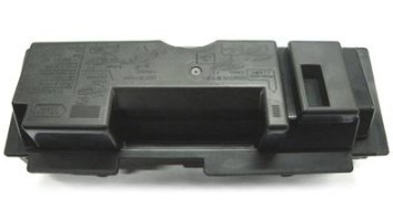 TK-110 Compatible Toner Cartridge for Kyocera