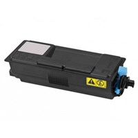TK3104 Compatible Toner Cartridge for Kyocera  TK-3104