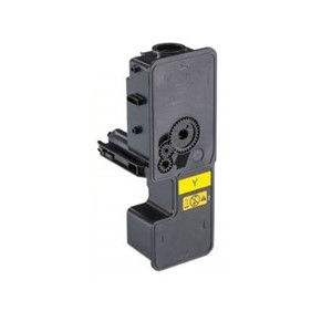 TK5224Y Compatible Yellow Toner for Kyocera