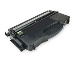 12017SR Compatible Black Toner for Lexmark
