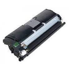 Eco Black Toner for Konica-Minolta