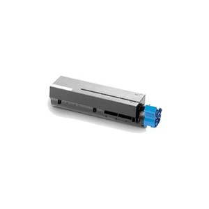 44574703 Compatible Toner for Oki  3000 page