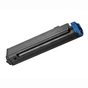 B410TONE Compatible Toner for Oki (43979103)