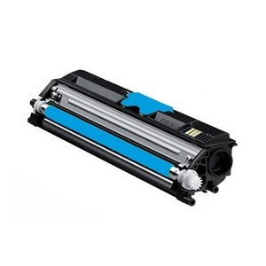 44250707 Compatible Cyan Toner for Oki C110/130