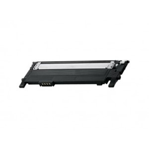 CLTK406S Compatible Black Toner for Samsung  K406S