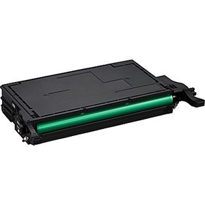 CLT-K508L Eco Black Toner for Samsung