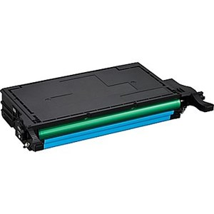 CLT-C508L Eco Cyan Toner for Samsung