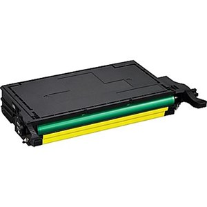 CLT-Y508L Eco Yellow Toner for Samsung