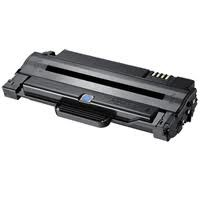MLTD105L Compatible Black Toner for Samsung