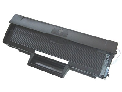 Compatible MLTD111S Black Toner for Samsung