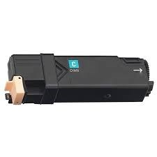 CP305C (CT201633) Compatible Cyan Toner for Fuji Xerox