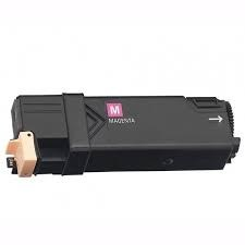 CP305M (CT201634) Compatible Magenta Toner for Fuji Xerox