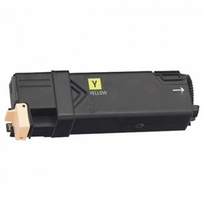CP305Y (CT201635) Compatible Yellow Toner for Fuji Xerox