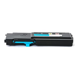 CT202034 Compatible Cyan Toner for Fuji Xerox