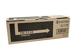 TK-1134 Kyocera Toner Cartridge