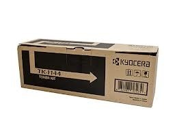 TK-1144 Kyocera Toner Cartridge