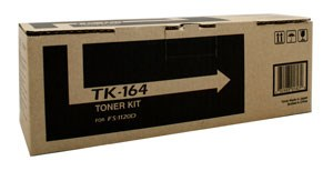 TK-164 Kyocera Toner Cartridge